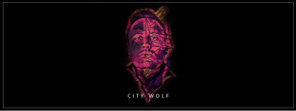 City Wolf - Protector