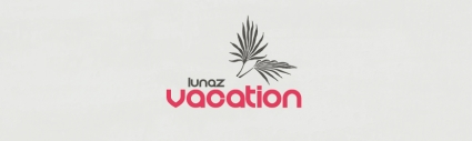 Lunaz - Vacation