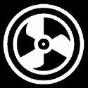 Label Icon